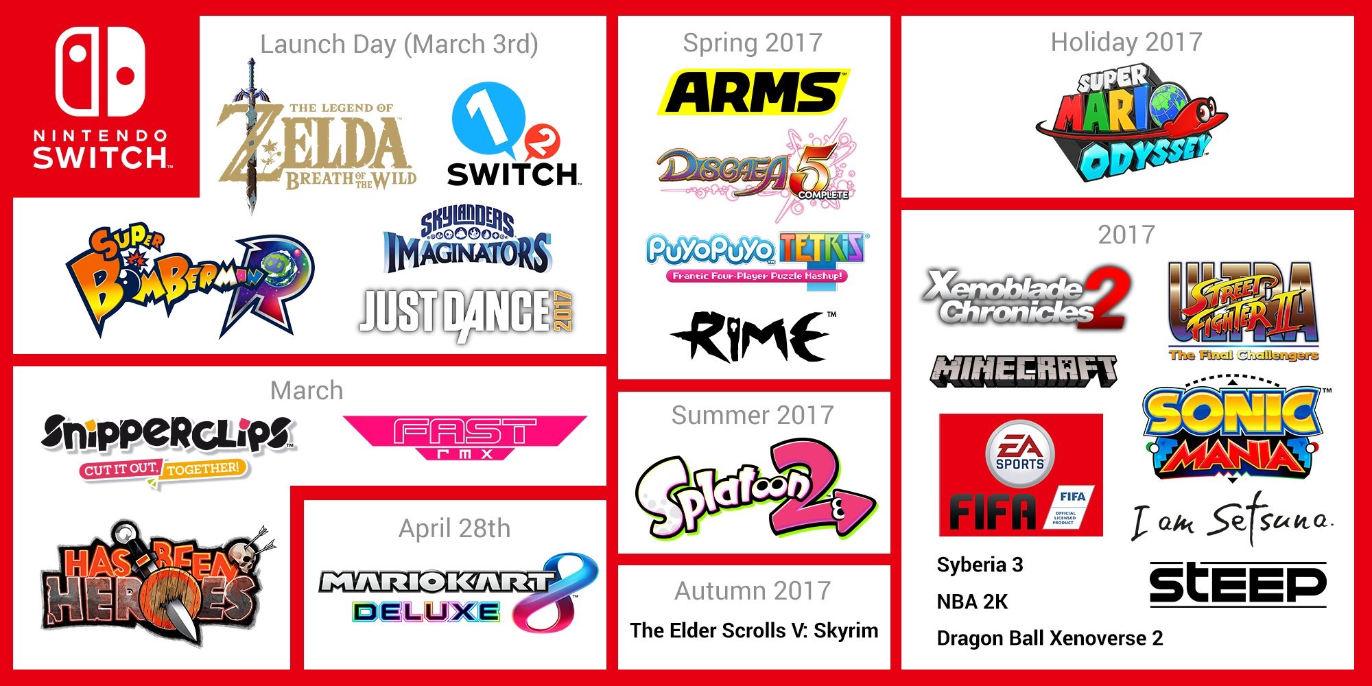 switch-release-games