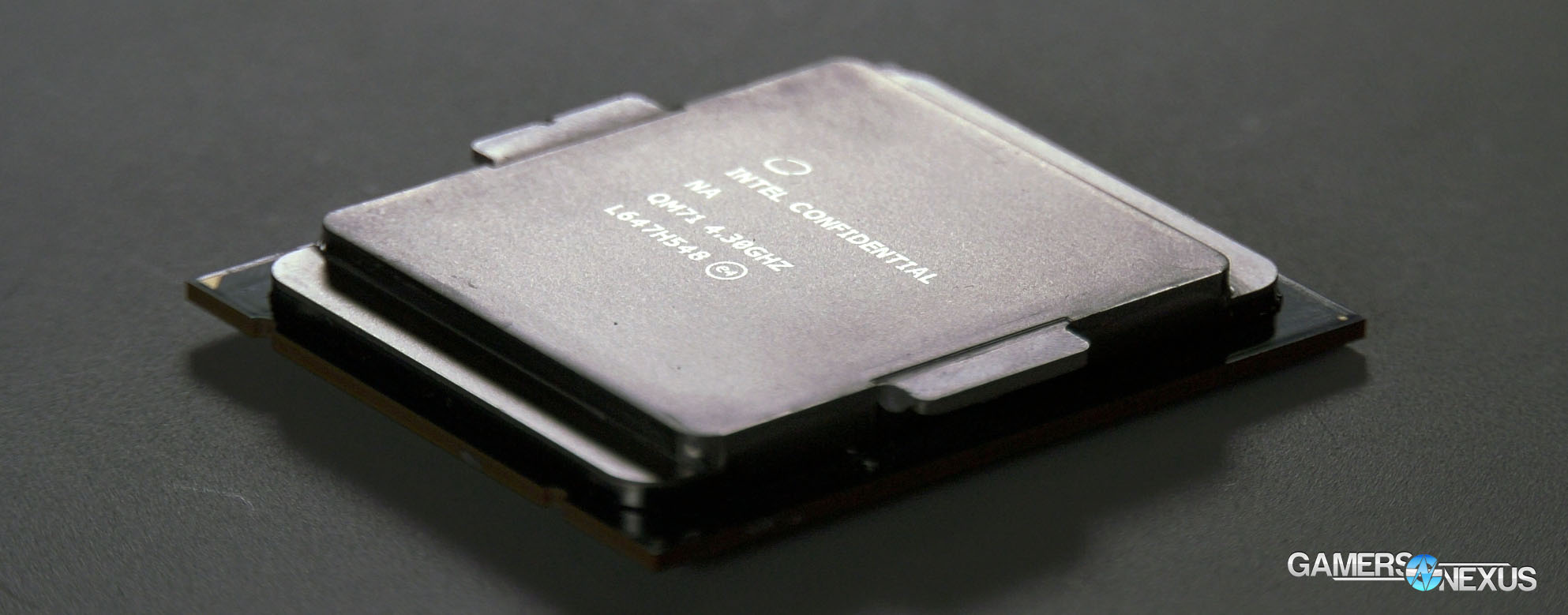 The Best CPUs of 2017 for Gaming, Blender, Premiere