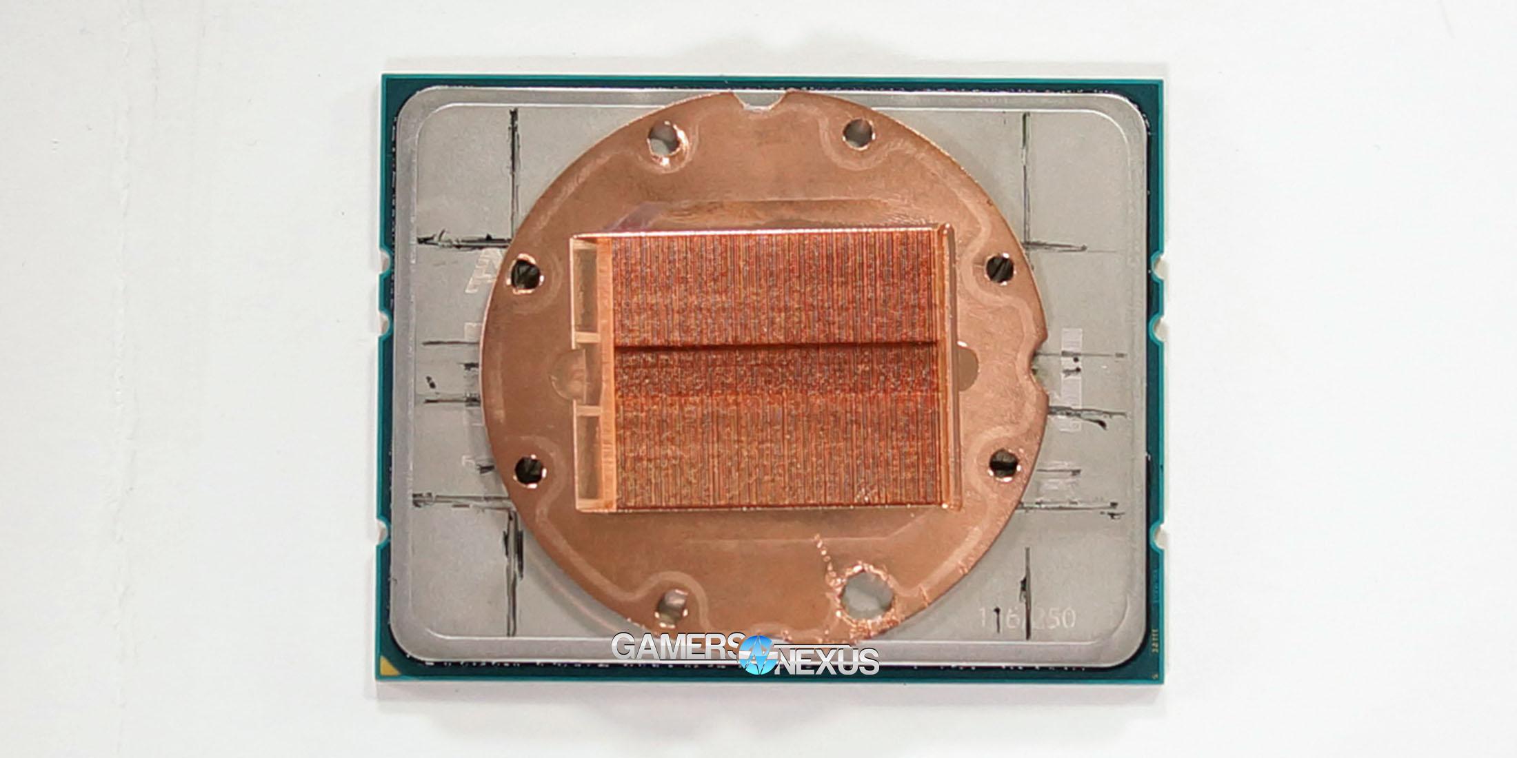 amd threadripper grid 2