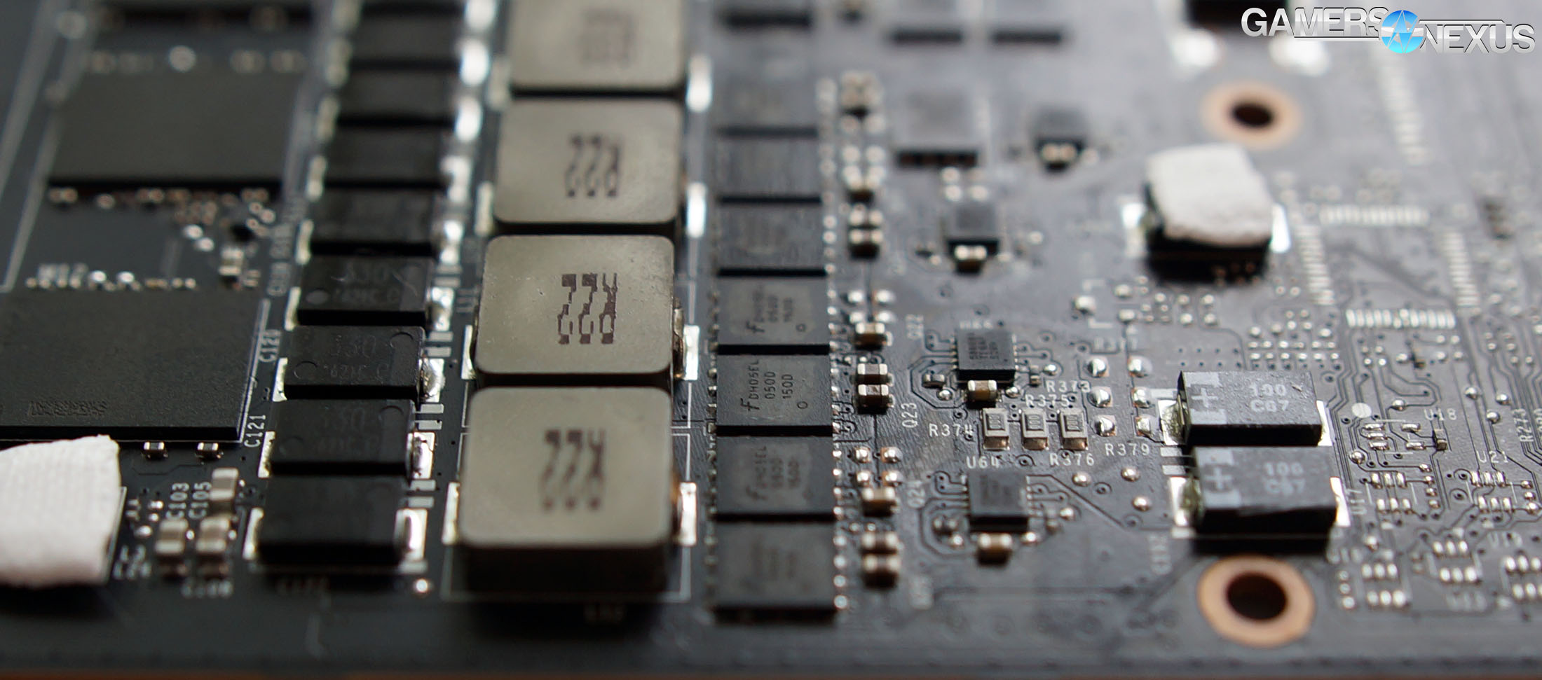 NVidia Titan Xp Review vs  1080 Ti: $200 Per Percentage Point Gained