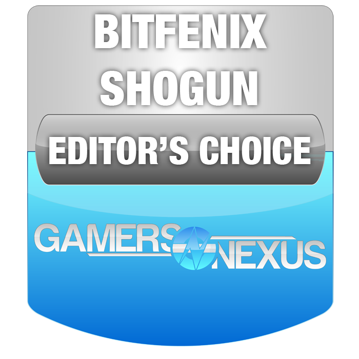 ed-choice-bitfenix-shogun
