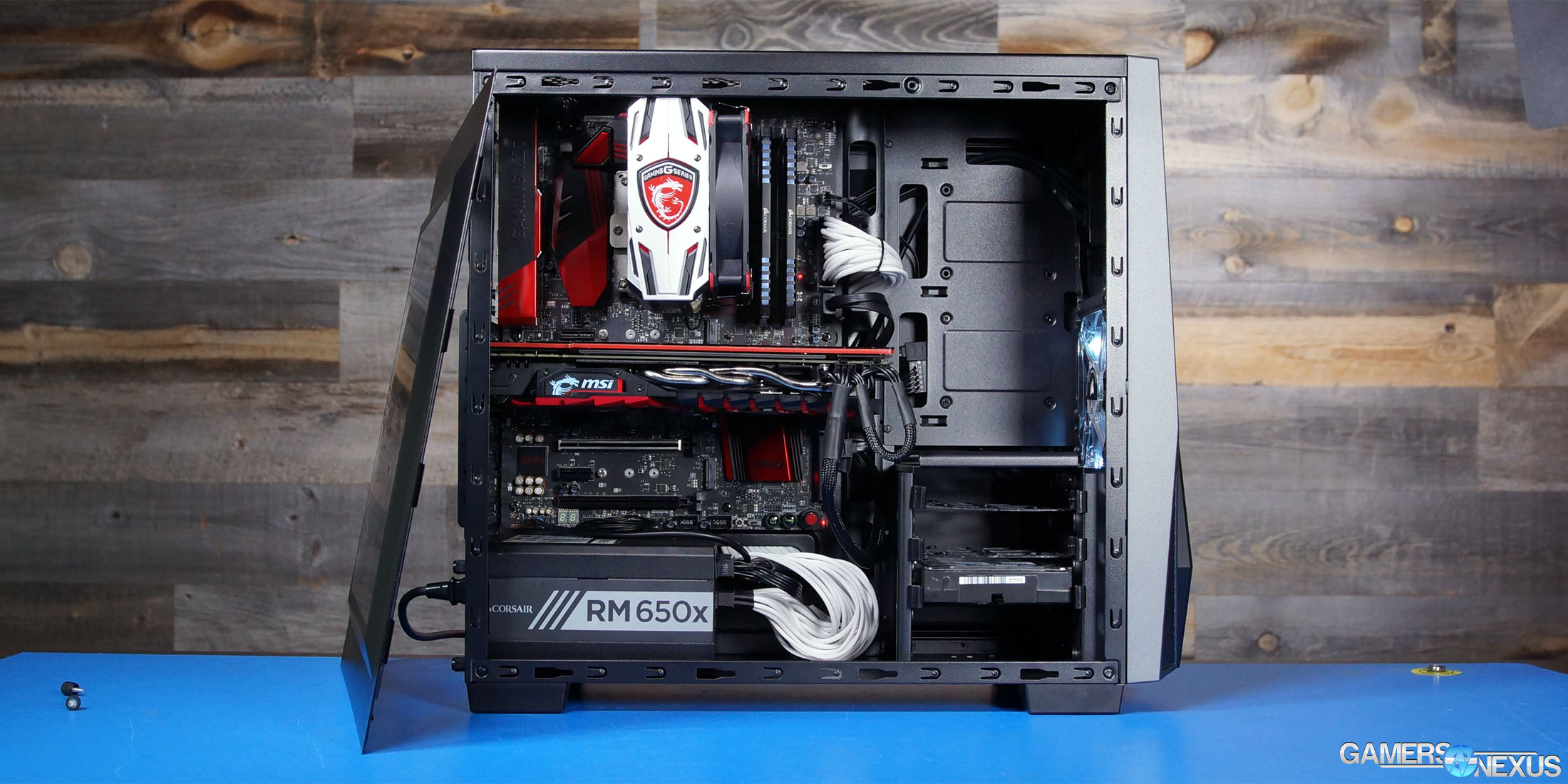 corsair spec 04 case 2