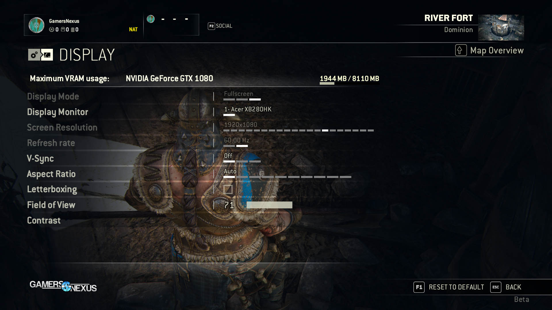 for-honor-graphics-settings-2