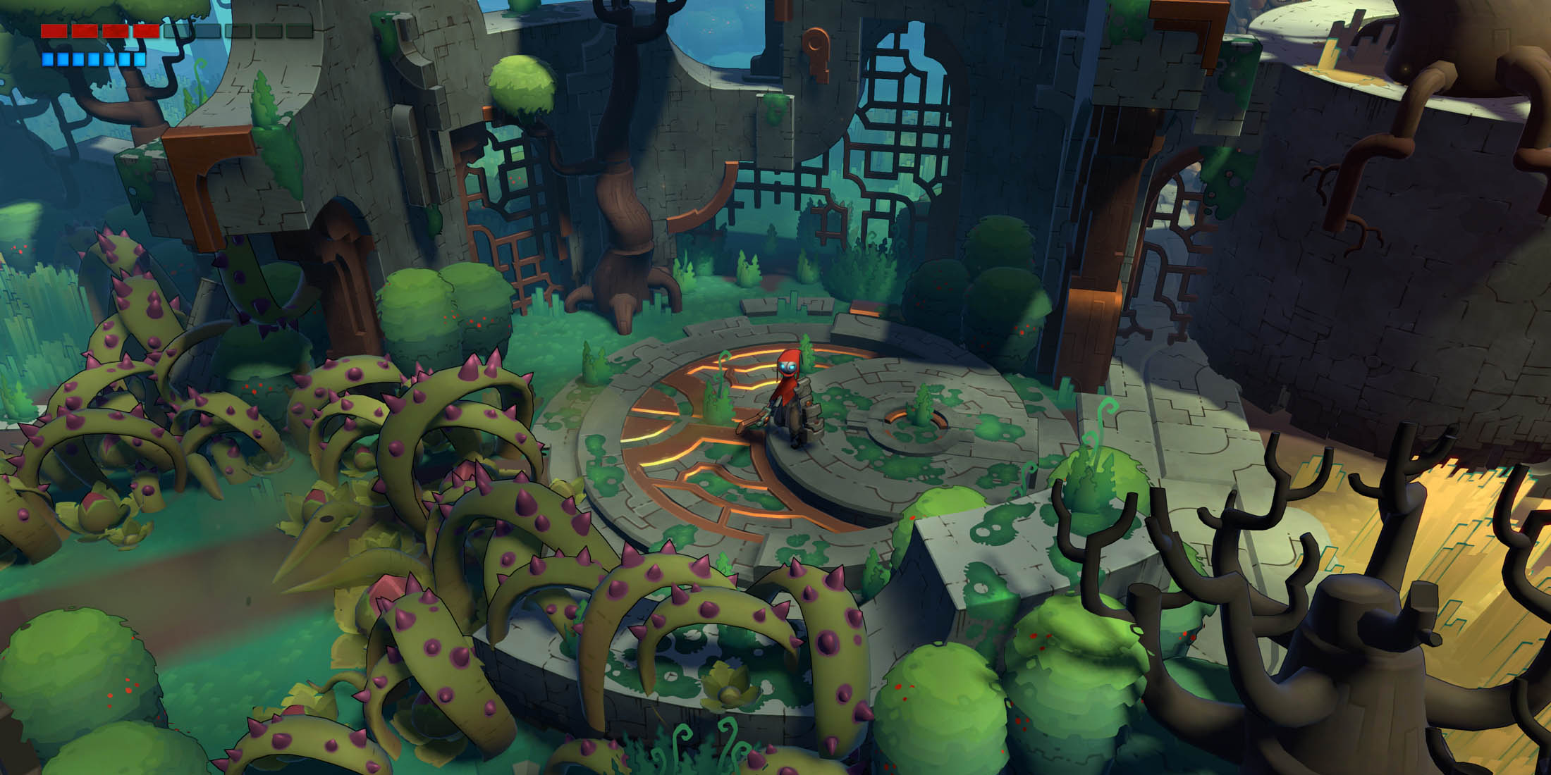 hob-gameplay-pax-2
