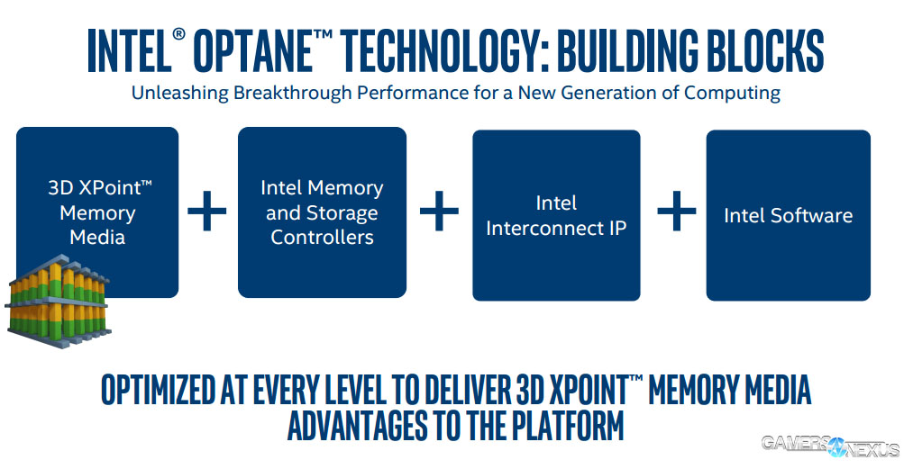 intel-optane-slide-1