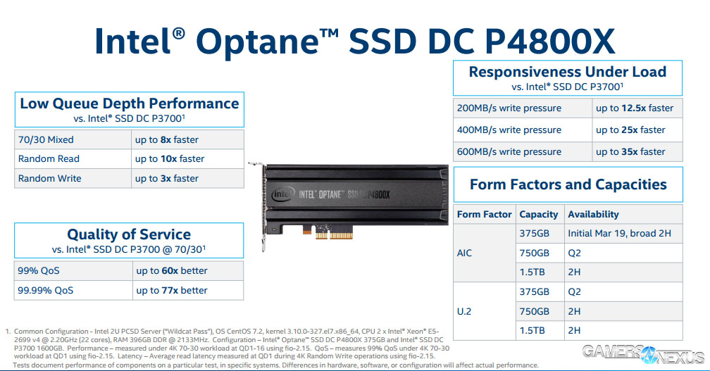intel-optane-slide-2