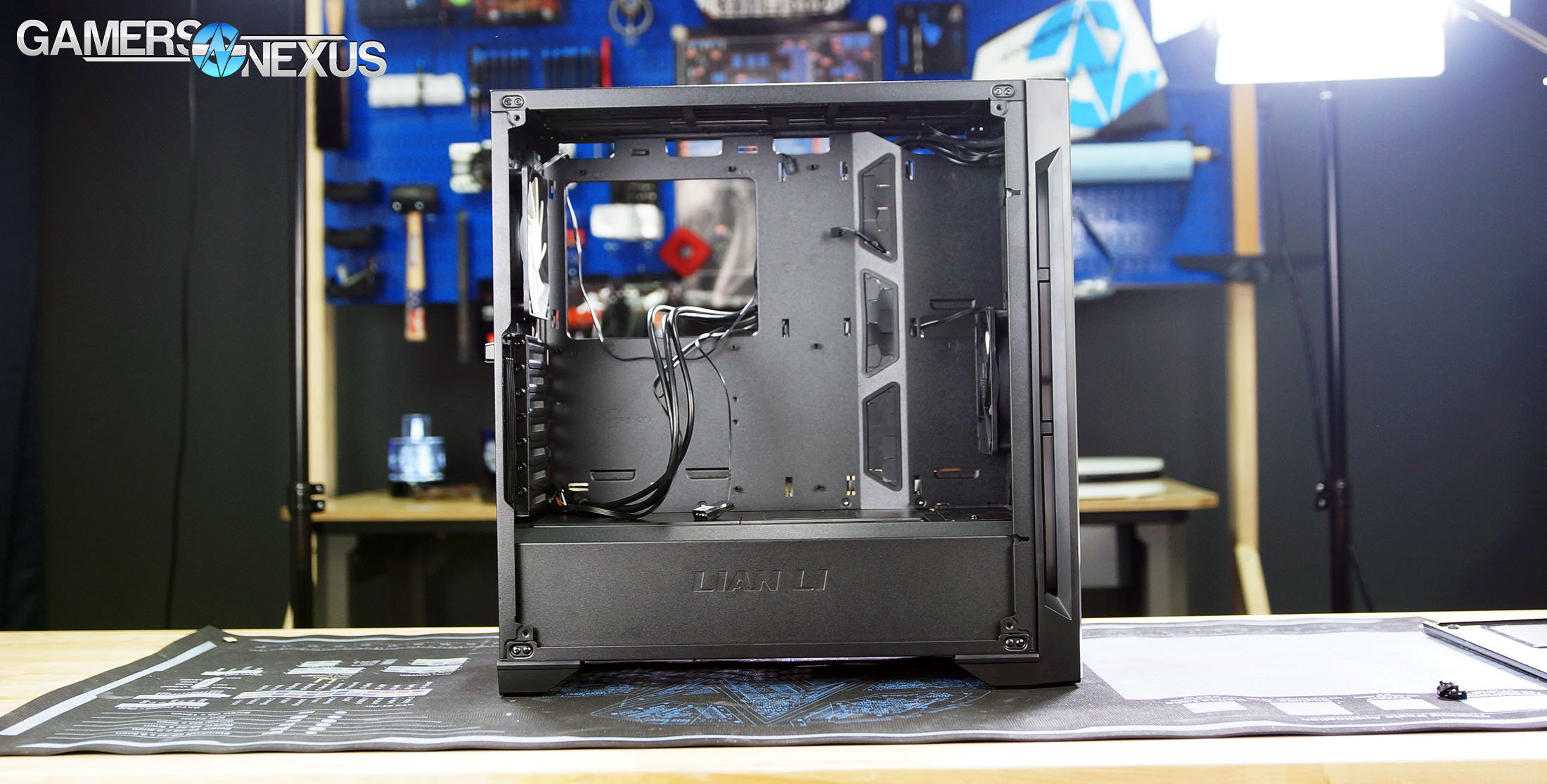lancool one digital 2