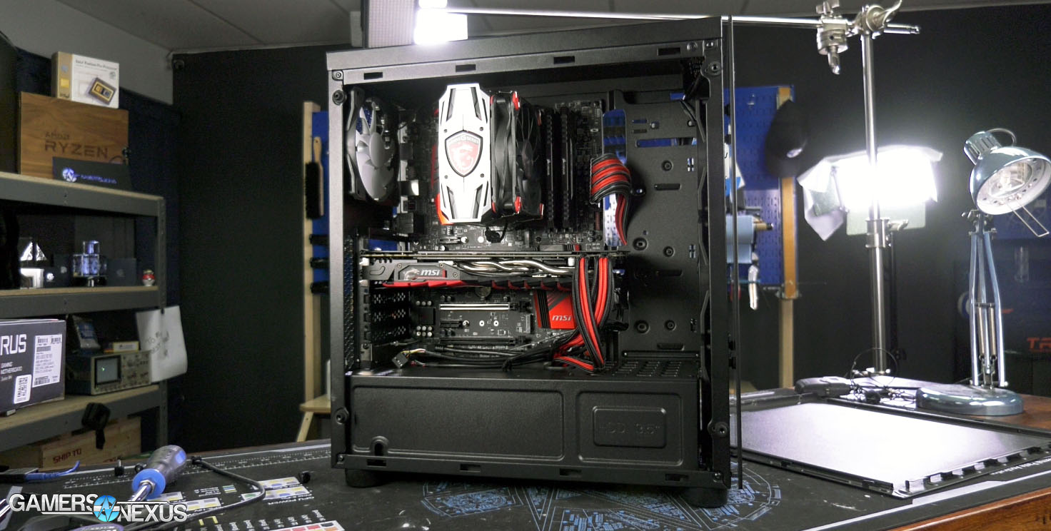 walmart pc case article 2