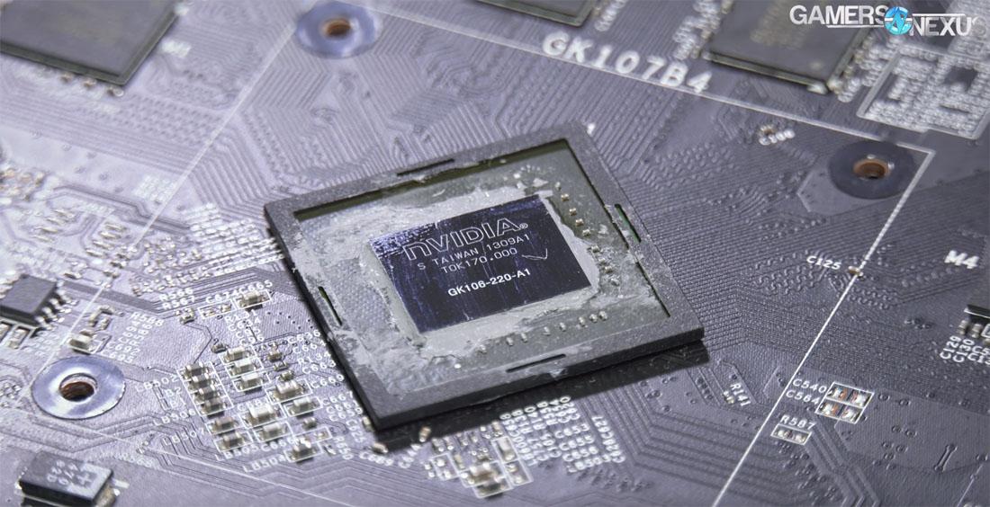 Fake 'GTX 1050 1GB' Scam GPU Benchmark & Review