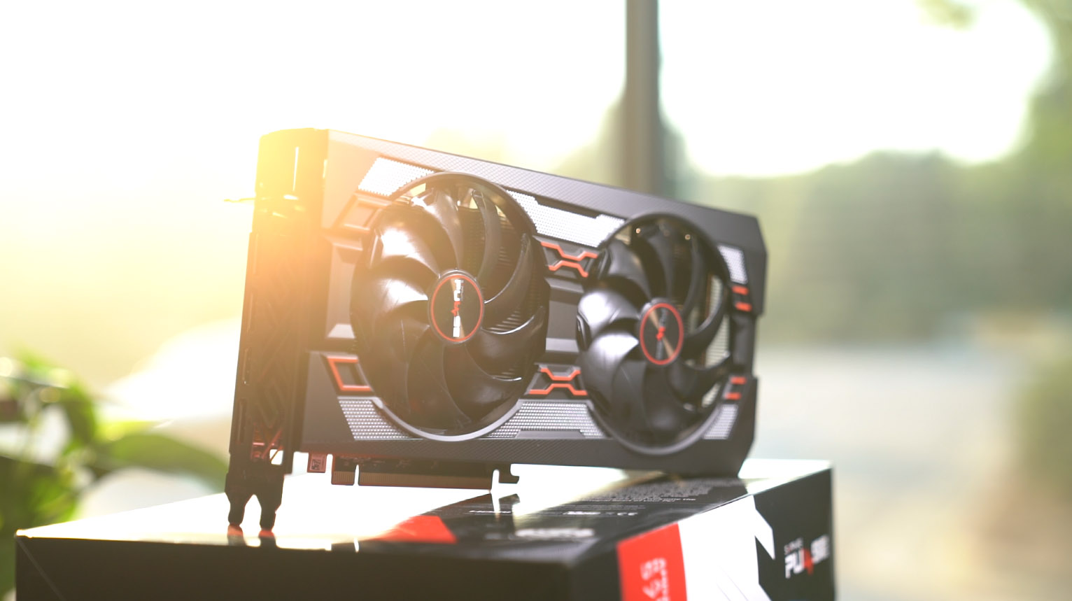 rx 5700 xt pulse article