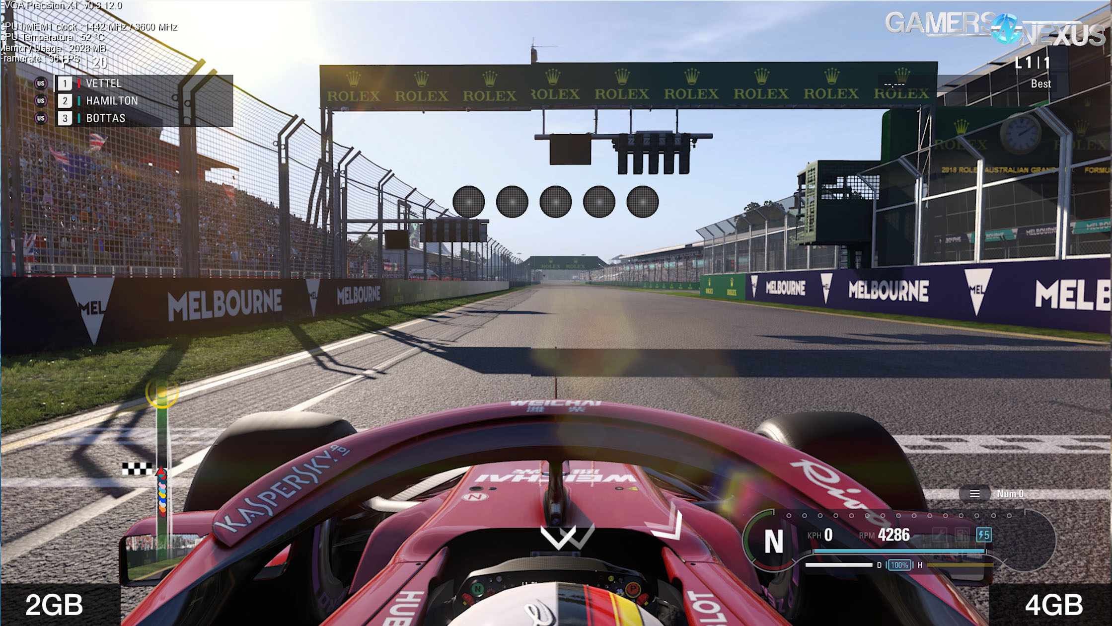 f1 2018 1080p ultra high compare article