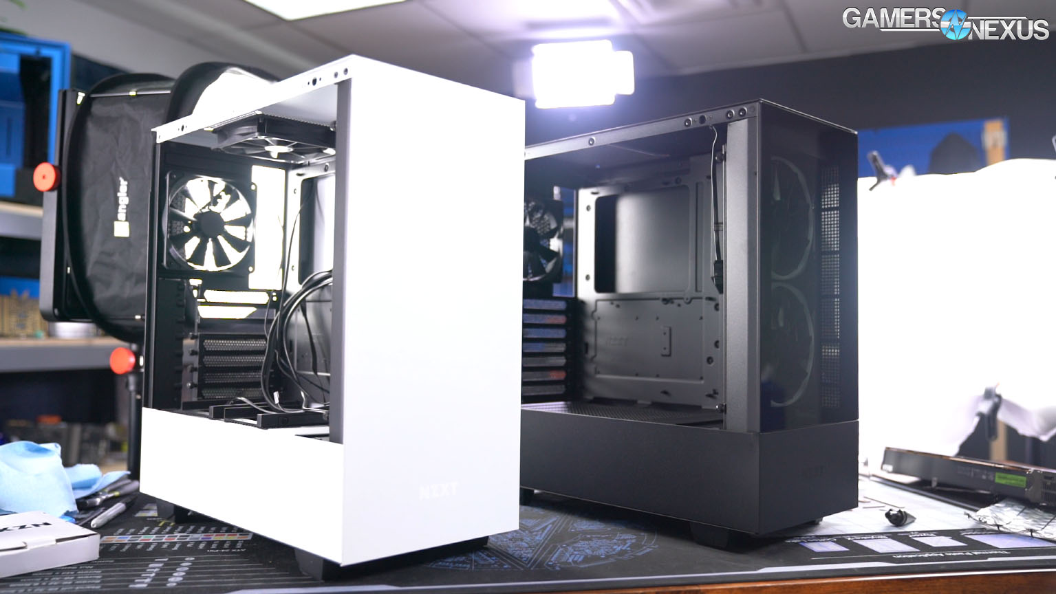 nzxt h510 elite article 2