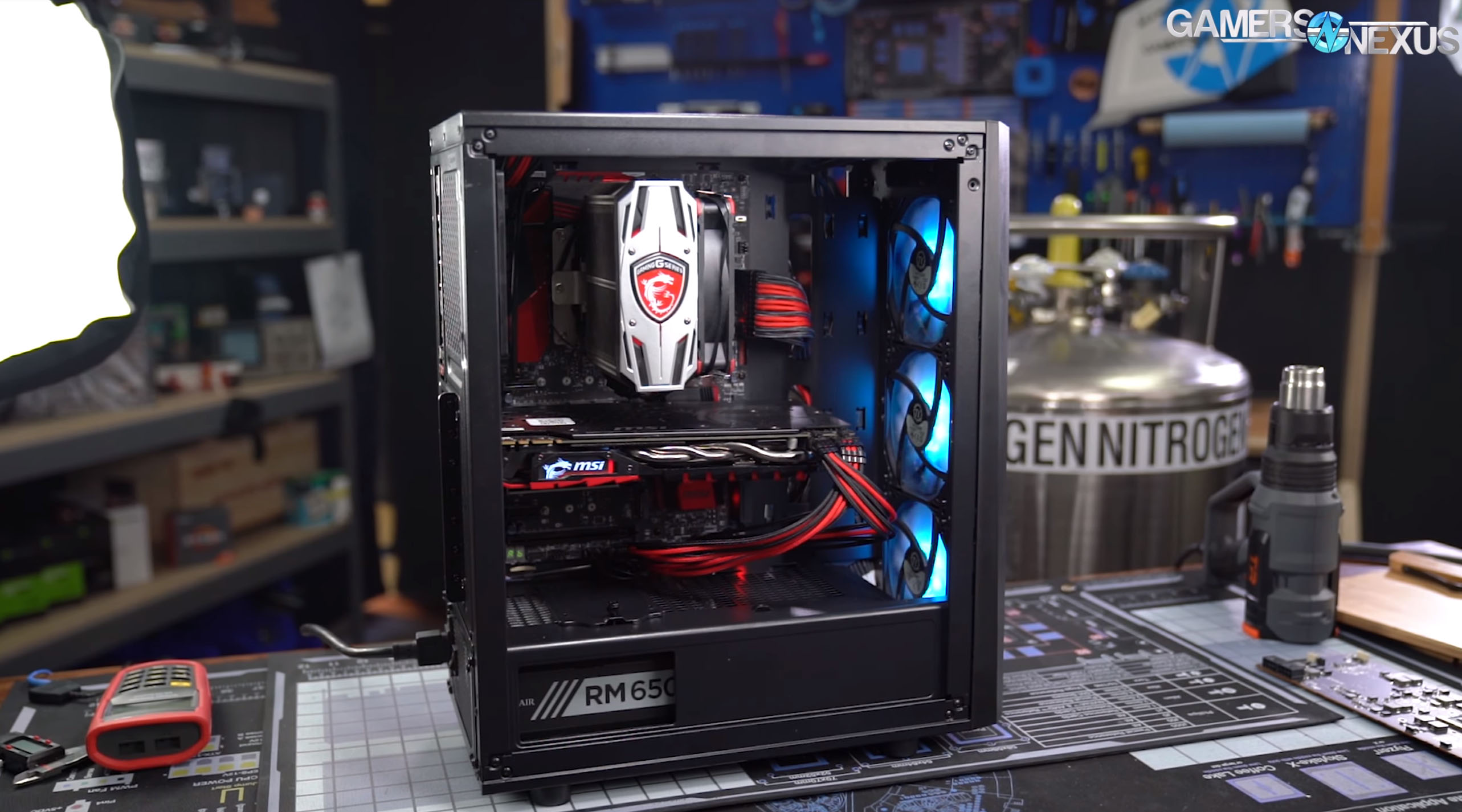 thermaltake j24 review1