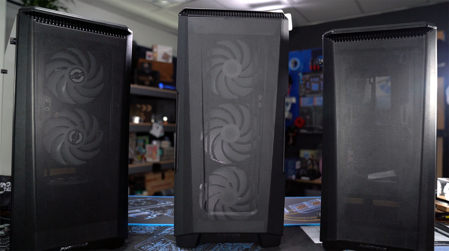 phanteks p500a article 2