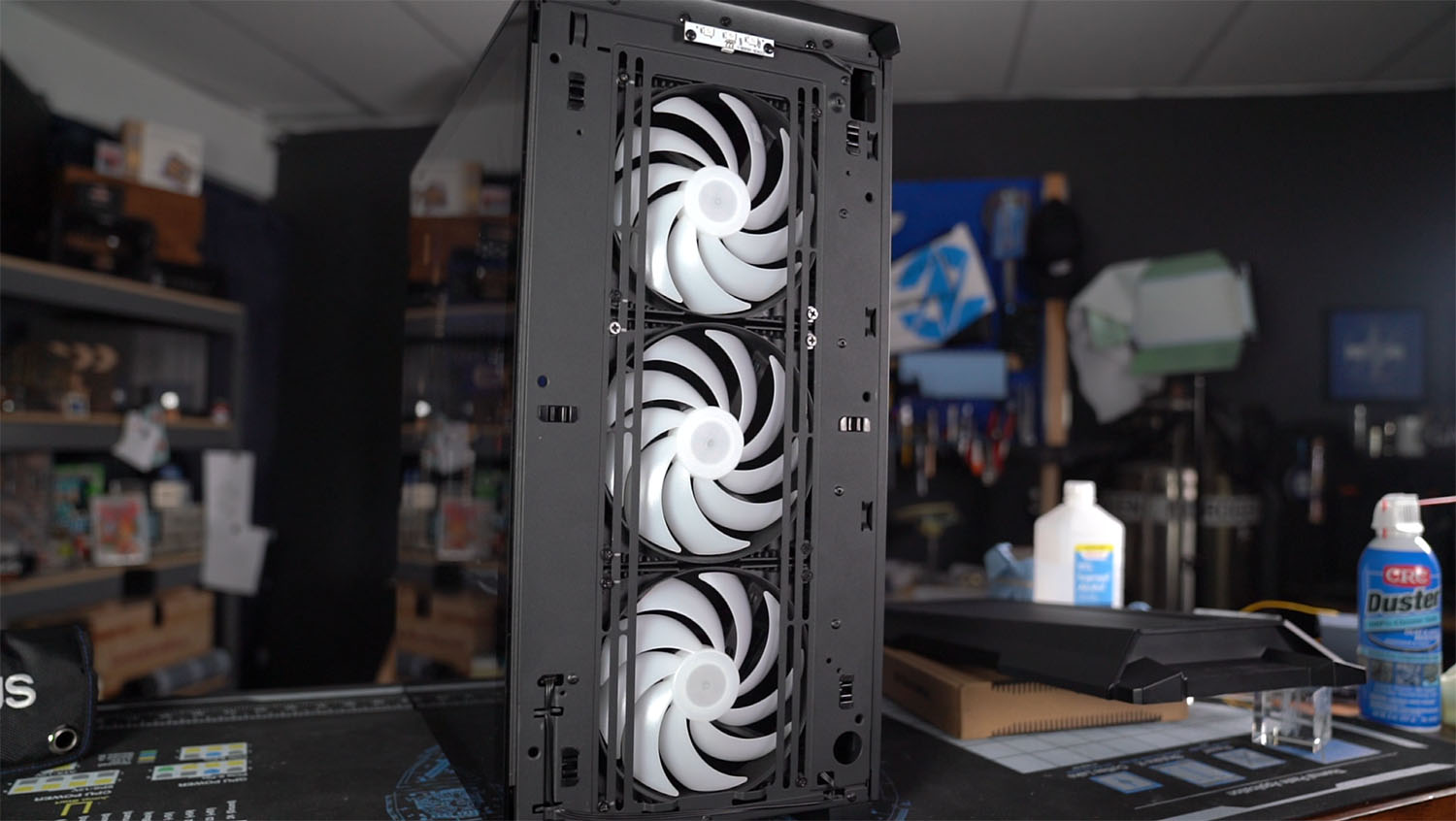 phanteks p500a article 3