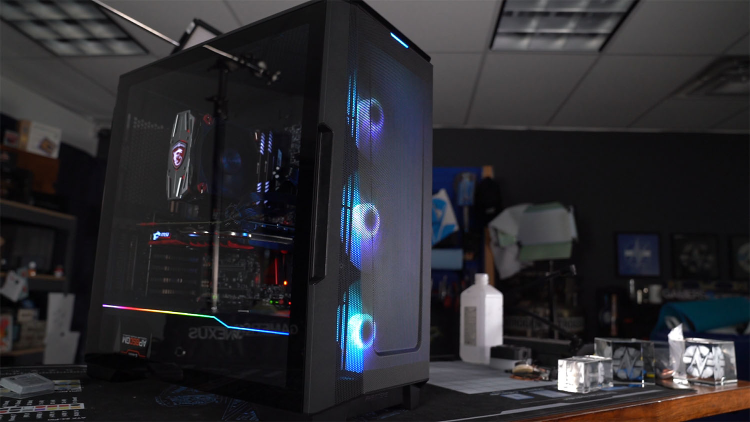 phanteks p500a article 5