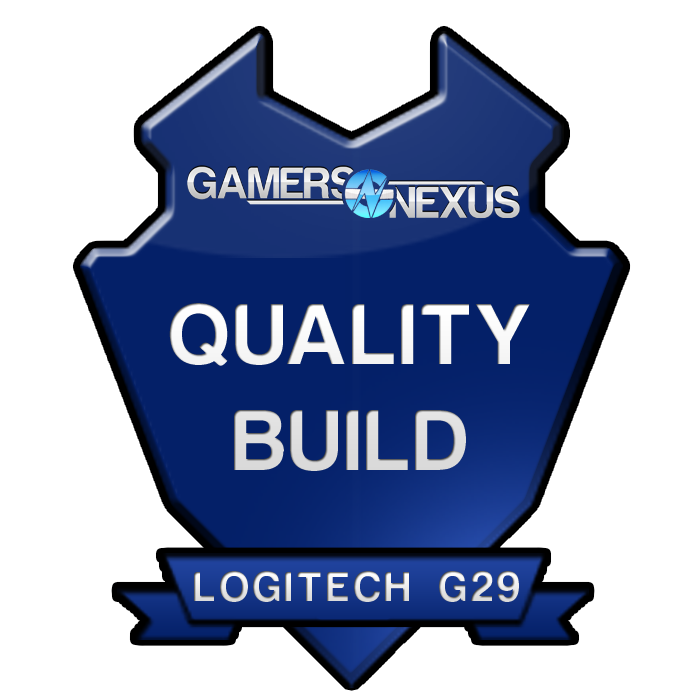 build-quality-award
