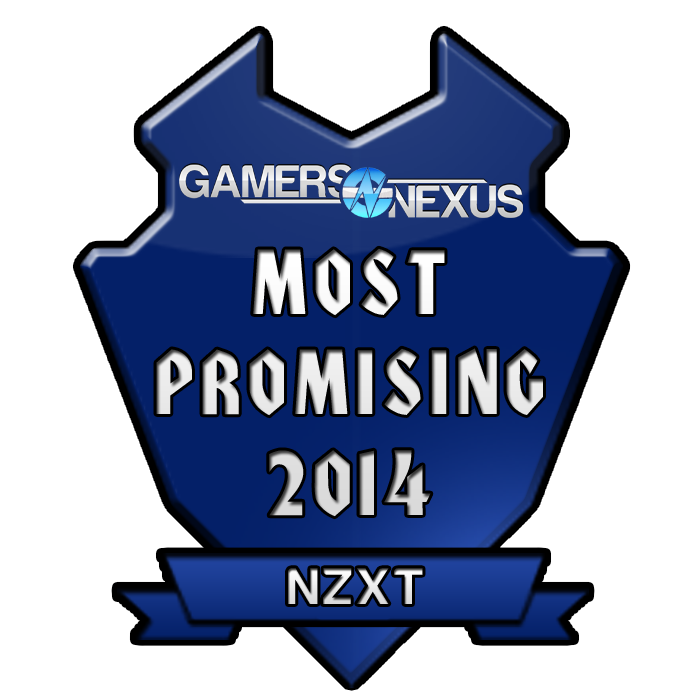 most-promising-nzxt14
