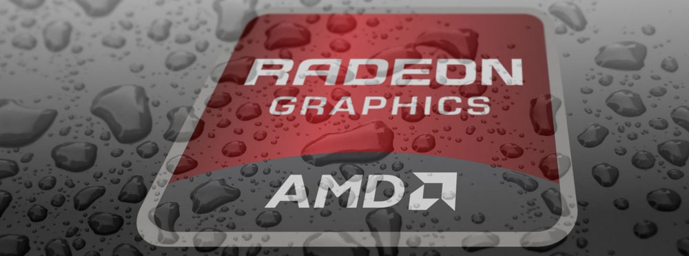 AMD's Adaptive Sync Requires No Hardware, Only Firmware Update