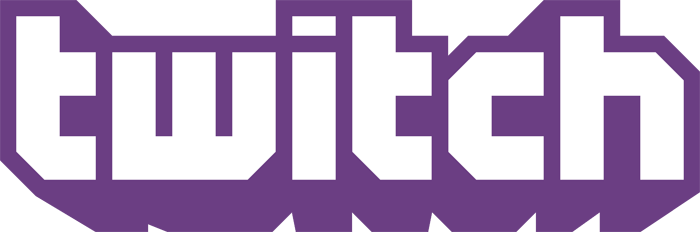 Amazon Acquires Twitch.tv, Challenges Google & YouTube