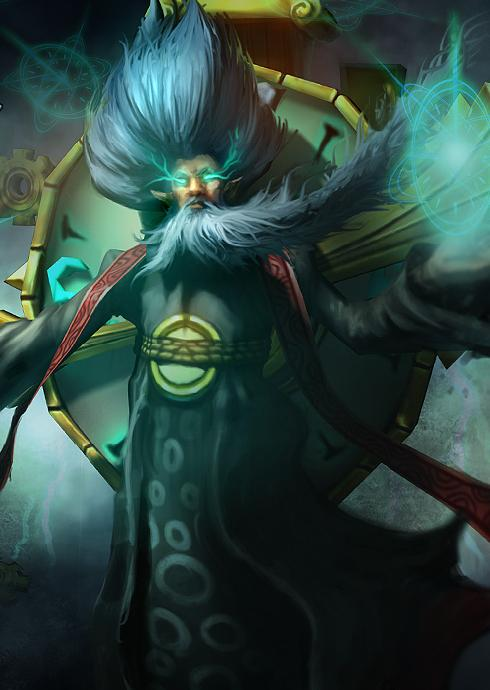 League of Legends Review for PC