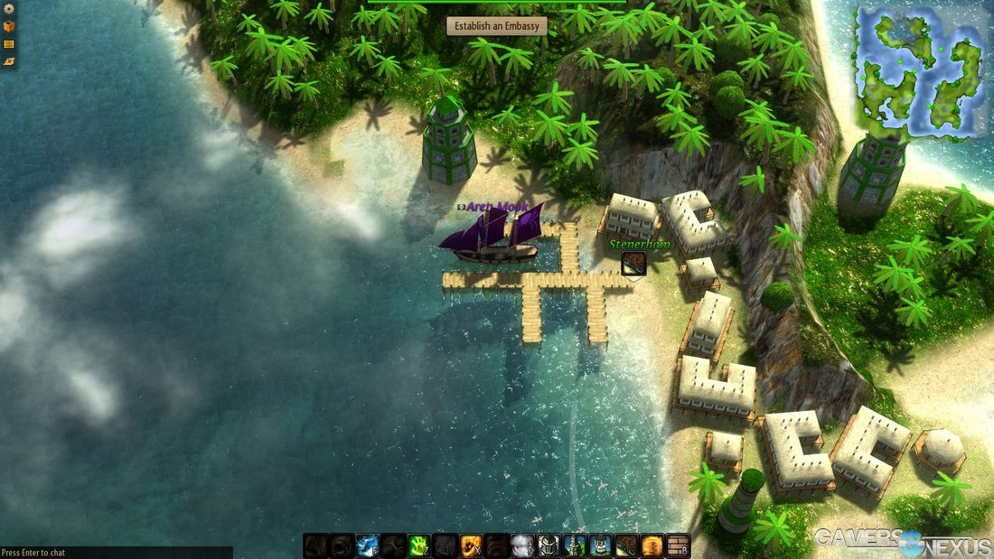 Freeform naval exploration game 39 windward 39 offers trade The windward