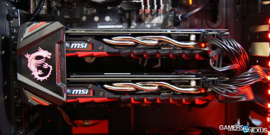 GTX 1080 Round-Up – The Best of Computex 2016