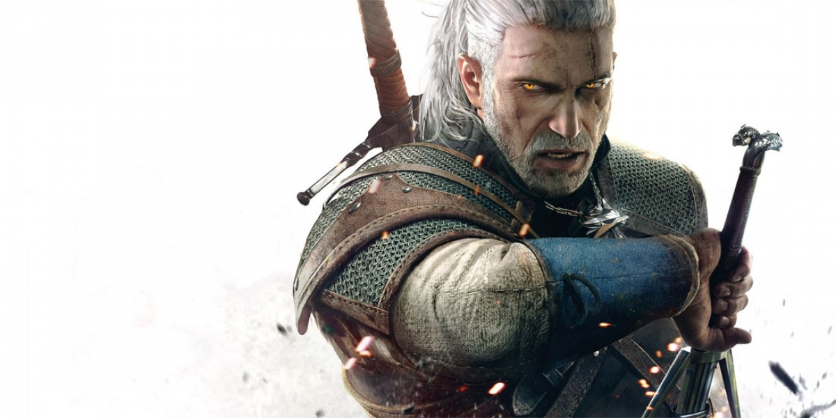 The Witcher 3 at Max Graphics Settings & 4K Resolution – Our Bench Course
