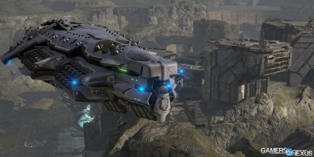 Dreadnought Surges Impressively Forward with Customization & Gameplay