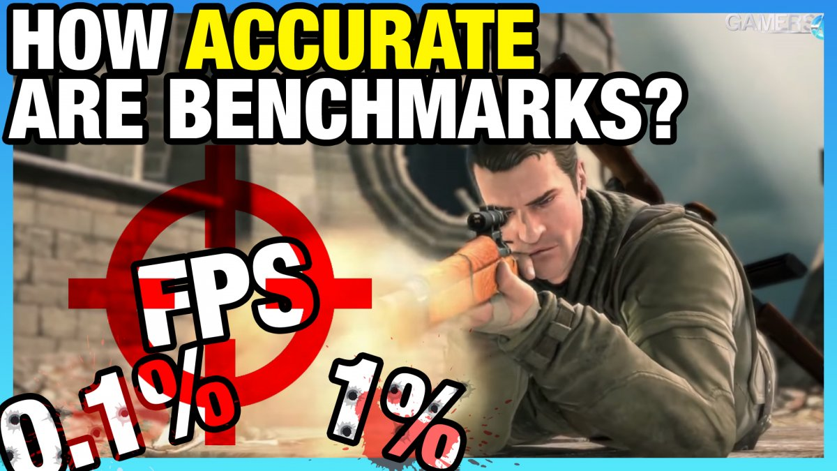 Bench Theory: How Reliable Are Benchmarks? Error Margins & Standard Deviation