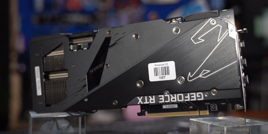 HW News - RTX 3080 Ti Arriving, GPU Warranty Shadiness, Intel Fires at NVIDIA