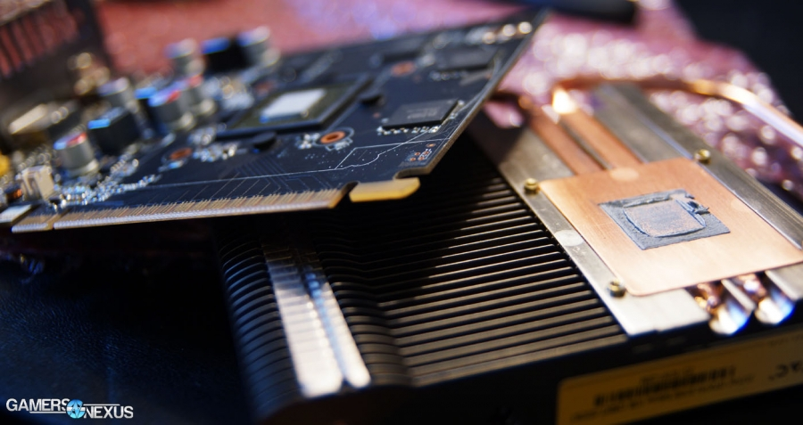ZOTAC GTX 750 ZONE Passive Video Card Benchmark & Review