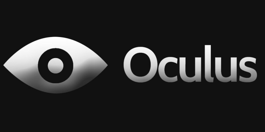 Oculus Targeting Sub-$1000 PC Builds for VR Viability