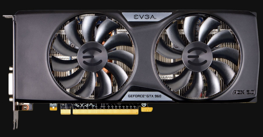 Gaming Hardware Sales - Graphics Card Sales, SSDs, & RAM