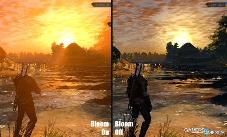 The Complete Witcher 3 Graphics Optimization Guide & Performance Benchmarks