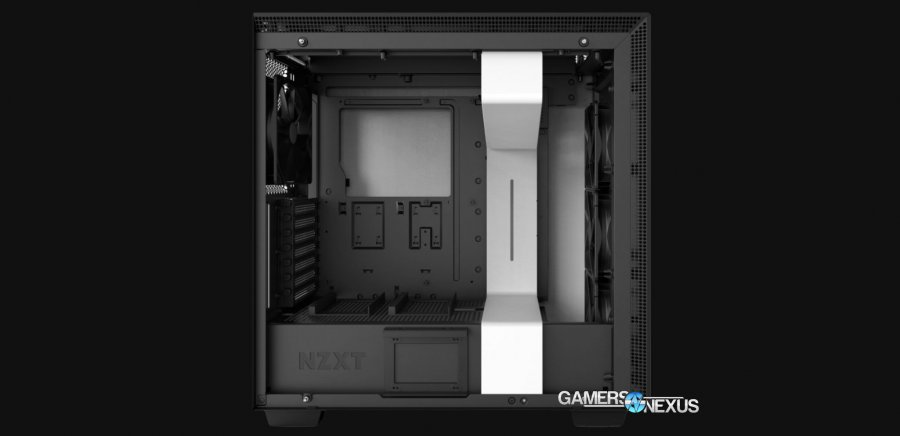 "HW News: Ryzen/Vega APU, ""Machine Learning"" H700i Case, Availability"