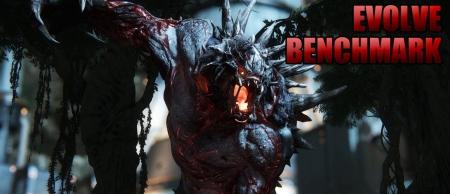 Borderlands: Pre-Sequel Crash Fixes – Black Screens, Lag, Tearing
