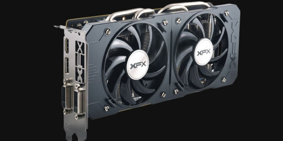 Video Card Sales Round-Up: GTX 980 Ti for $600, R9 380 for $160, & More