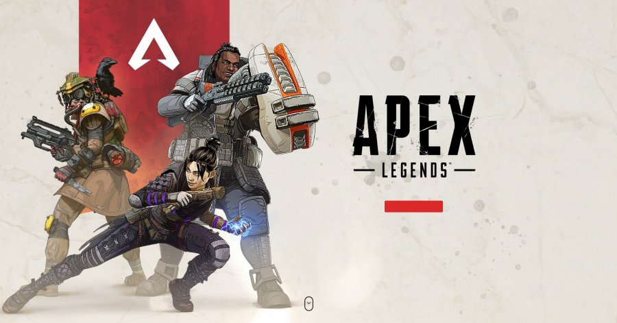Apex Legends Video Card Benchmark & Best GPUs at 1080p, 1440p, 4K