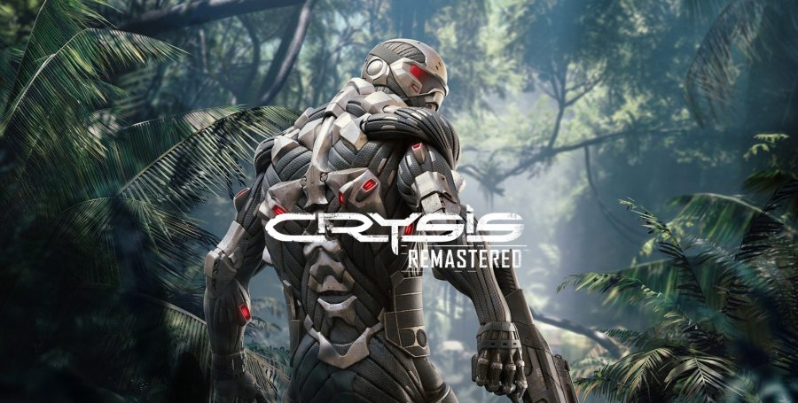 HW News - Crysis Remastered Ray Tracing, NVIDIA DLSS 2, Ryzen 3100 Rumors