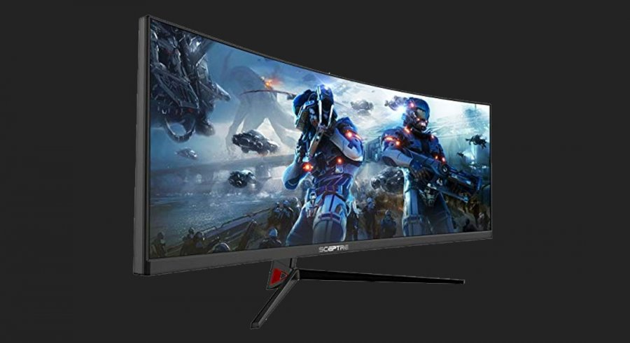 Best Gaming Monitor Sales for Black Friday (So Far): 240Hz, UltraWide, 1440p, & 4K Displays