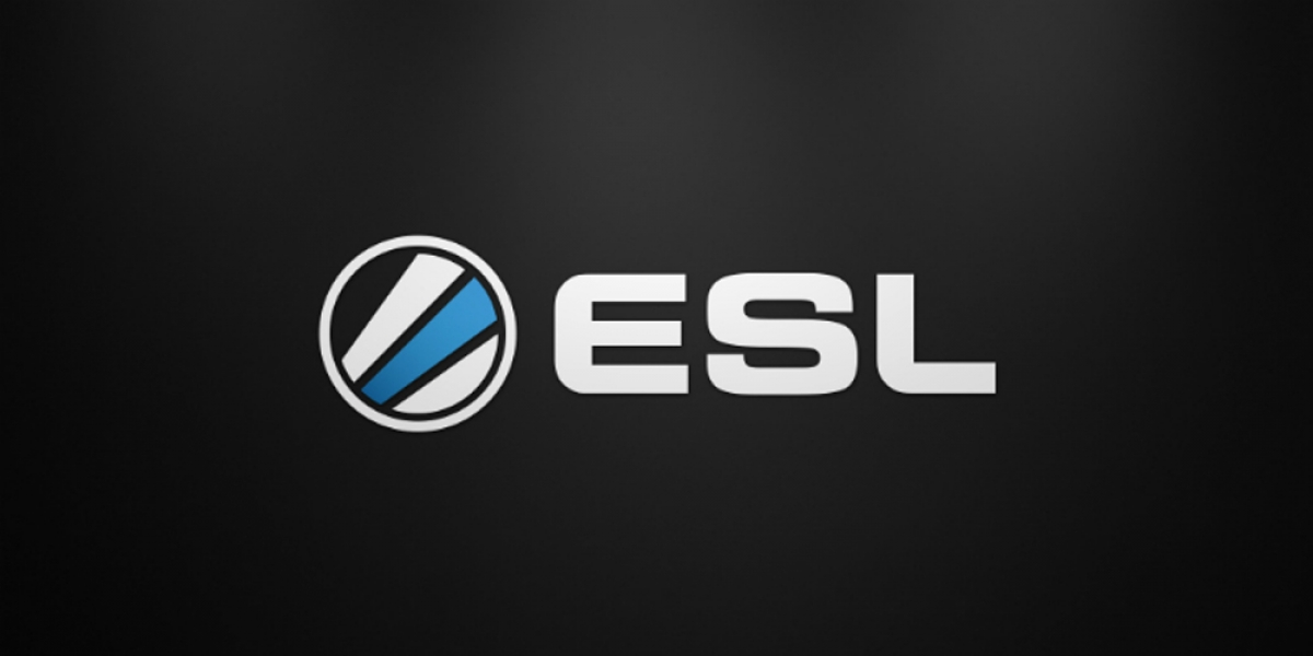 ESL Announces First 24/7 Counter-Strike eSports Channel, Mirrors TV Scheduling