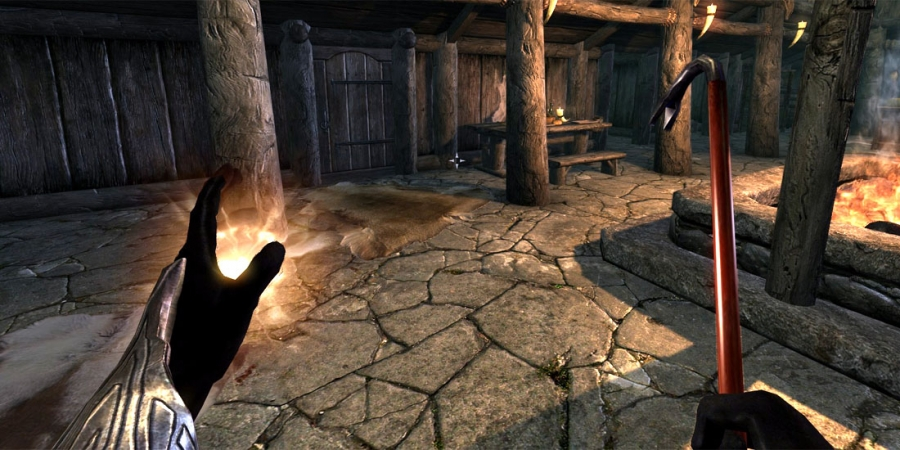 Postmortem: Analyzing The Catastrophic Failure of Steam's Paid Skyrim Mods