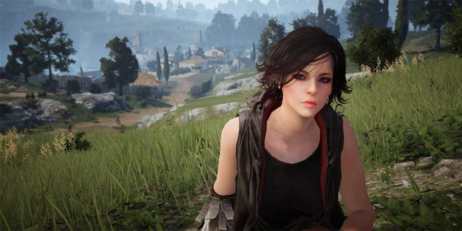 Week's Game News: Black Desert, Paragon, & MinecraftEdu