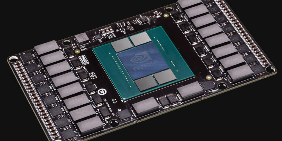 Pascal GP104 Architecture Unsurprisingly Deploying GDDR5X at Low-End