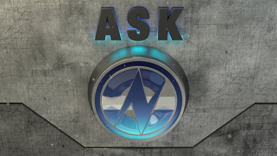 Ask GN 13: Poor Dx12 Performance, Star Citizen Threading, More