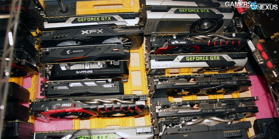 "Newegg Kills GPU Affiliate Commission ""Due to Bitcoin's Popularity"""