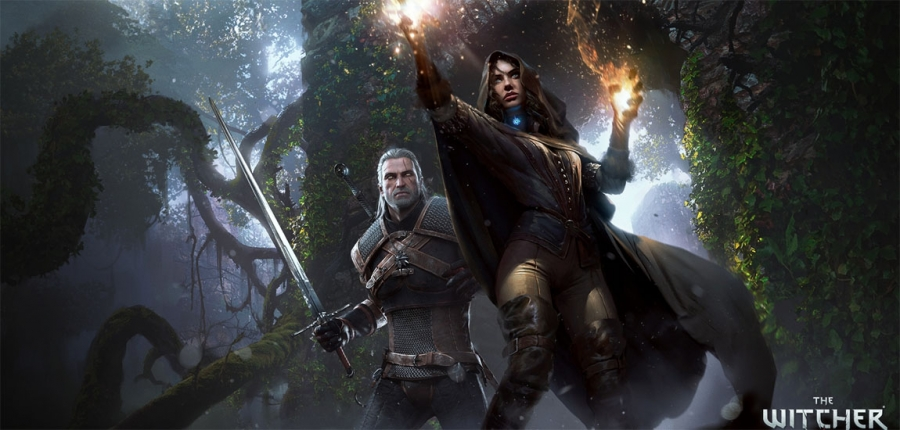 "The Witcher 3 Revives the ""Expansion Pack"" with 30 Hours of Content"