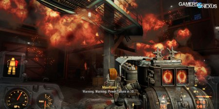 Fallout 4: Automatron - Review & Gameplay Video