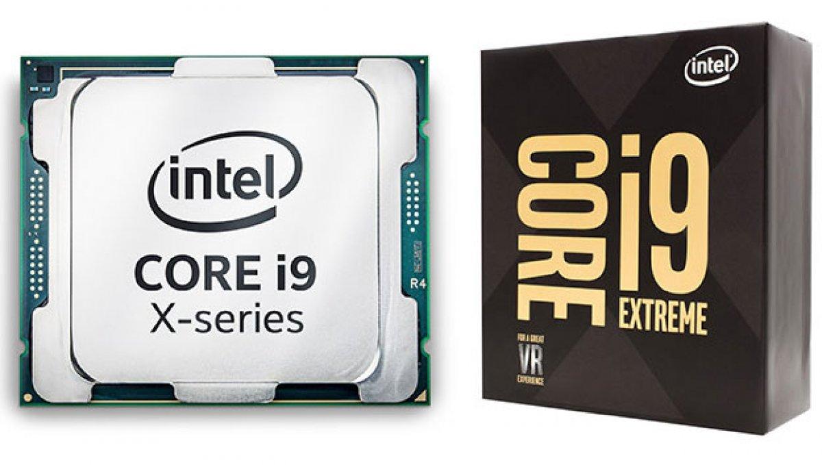 HW News - AMD AGESA 1003ABA Bugs, Arcturus GPU, & Intel